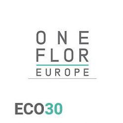 ECO30