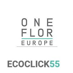 ECOCLICK55