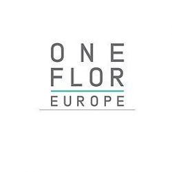 ONEFLOR EUROPE