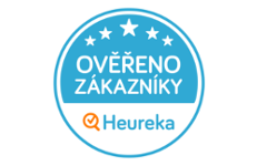 Overeno_zakazniky_logo_231x150_PRUHLED.png