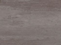 Tarkett Starfloor Click 30 35994004 Scratched Metal Grey