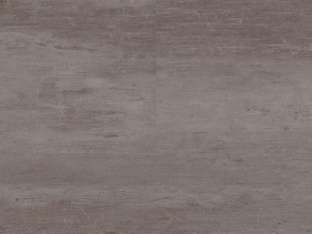 Tarkett Starfloor Click 30 35994004 Scratched Metal Grey