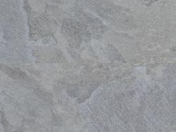 Tarkett Starfloor Click 30 35994005 Slate Grey