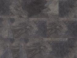 Tarkett Starfloor Click 30 35994006 Slate Anthracite