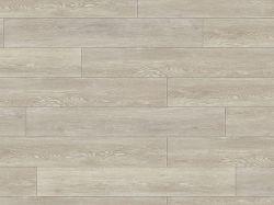 Tarkett Starfloor Click 30 35998005 Cerused Oak Beige