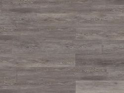 Tarkett Starfloor Click 30 35998006 Cerused Oak Brown