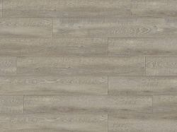 Tarkett Starfloor Click 30 35998007 Smoked Oak Light Grey