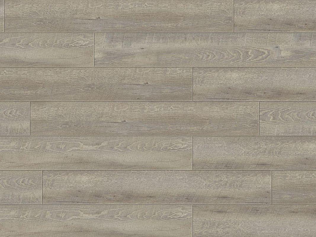 Tarkett Starfloor Click 30 35998007 Smoked Oak Light Grey
