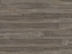 Tarkett Starfloor Click 30 35998008 Smoked Oak Dark Grey