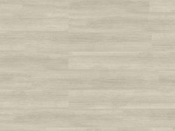 Tarkett Starfloor Click 30 35998012 Scandinave Wood Beige