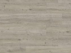 Tarkett Starfloor Click 30 35998015 Cosy Oak Brown