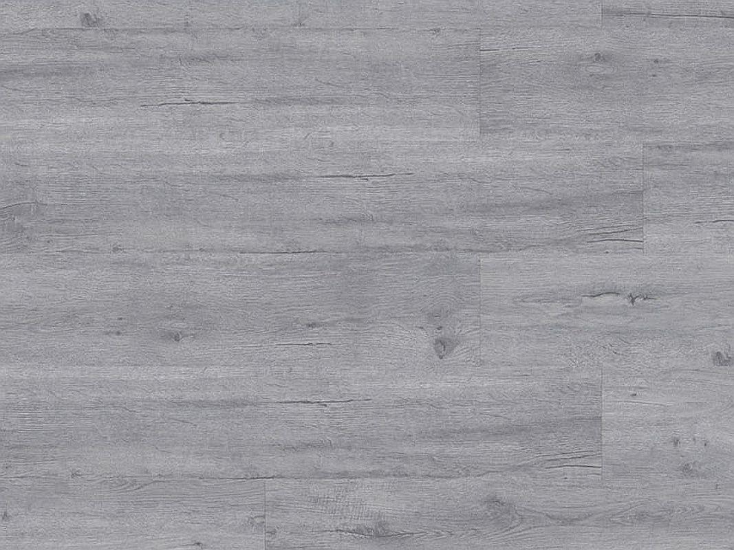 Tarkett Starfloor Click 30 35998016 Cosy Oak Grey