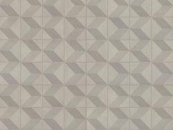 Tarkett Starfloor Click 30 36001005 Cube 3D Grey