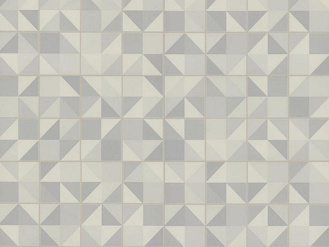 Tarkett Starfloor Click 30 36001006 Puzzle Light Blue