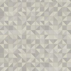 Tarkett Starfloor Click 30 36001007 Puzzle Grey