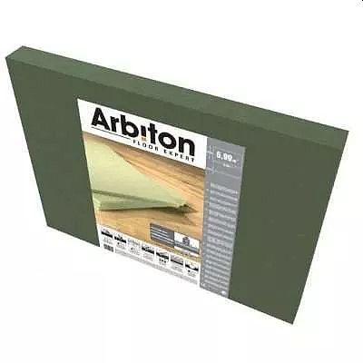 Arbiton Woodfibre 5,5 mm