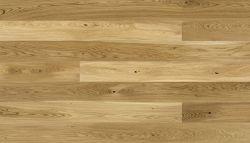 Barlinek Pure Dub Caramel Grande 1WG000284 UV lak matný