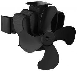 Lienbacher 21.00.384.2 krbový ventilátor