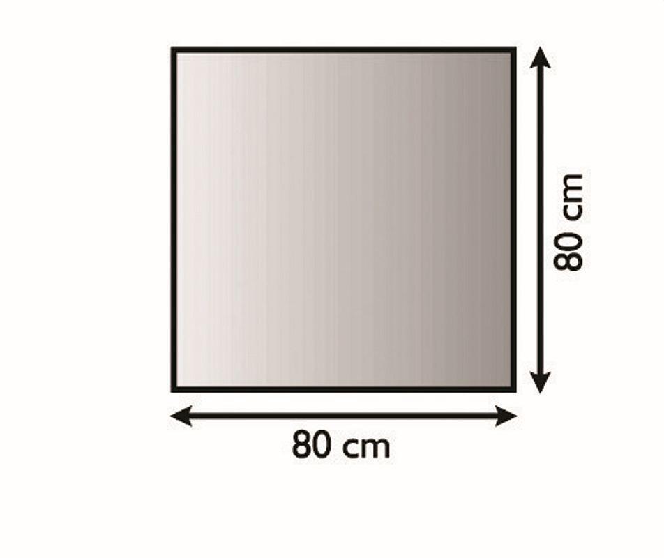 Lienbacher 21.02.293.2 plech pod kamna