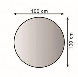 Lienbacher 21.02.298.2 kovová podložka pod kamna