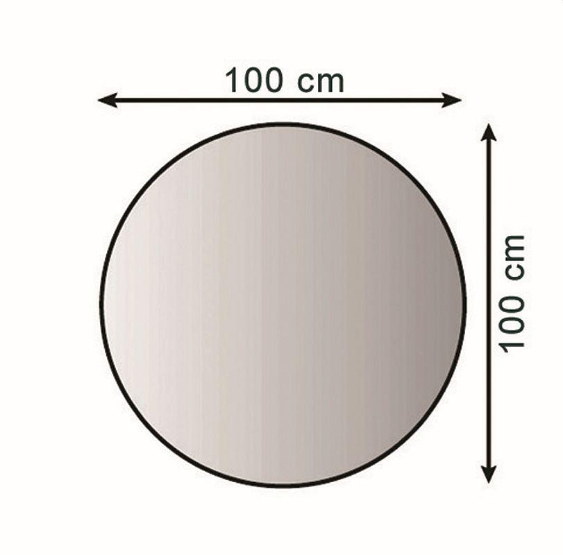Lienbacher 21.02.298.2 plech pod kamna