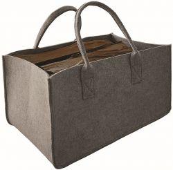 Lienbacher 21.02.639.2 filcová taška