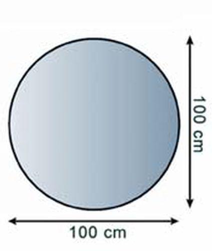 Lienbacher 21.02.878.2 podkladové sklo pod kamna