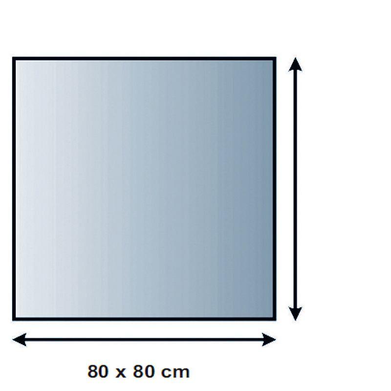 Lienbacher 21.02.893.2 podkladové sklo pod kamna