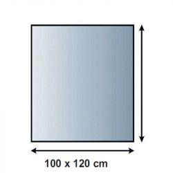 Lienbacher 21.02.895.2 podkladové sklo pod kamna