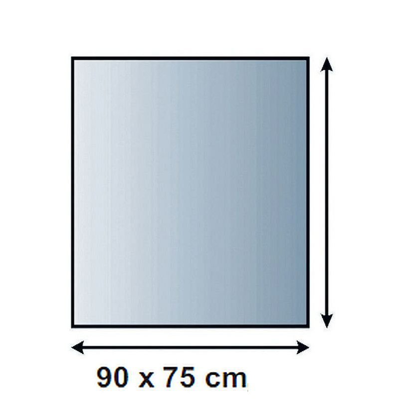 Lienbacher 21.02.898.2 podkladové sklo pod kamna