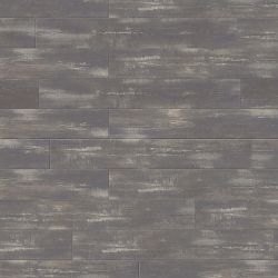 Tarkett Starfloor Click 30 35998002 Colored Pine Grey