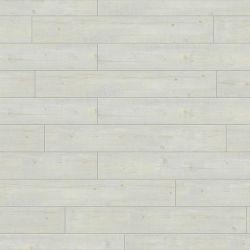 Tarkett Starfloor Click 30 35998003 Washed Pine Snow