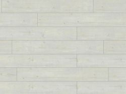 Tarkett Starfloor Click 30 35998003 Washed Pine Snow