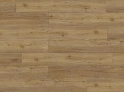 Tarkett Starfloor Click 30 35998011 Soft Oak Natural