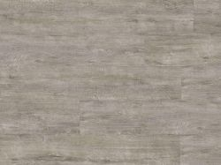 Tarkett Starfloor Click 30 PLUS 36002000 Country Oak Brown