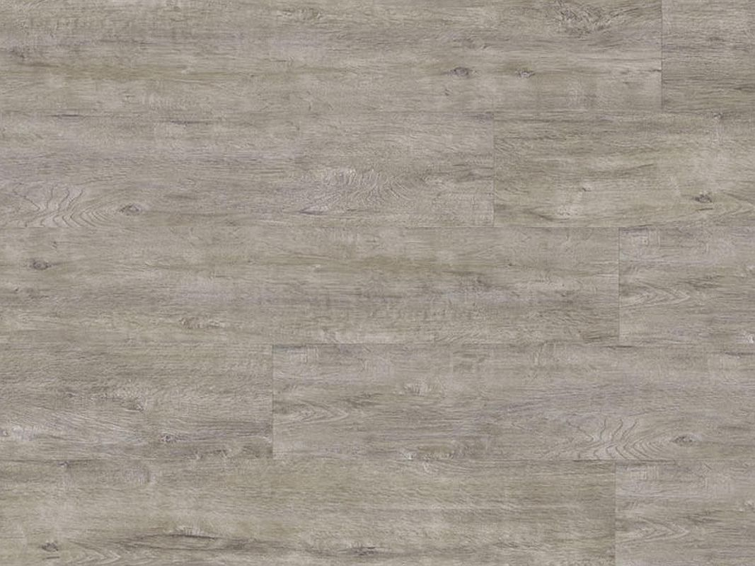 Tarkett Starfloor Click 30 PLUS 36002000 Country Oak Brown
