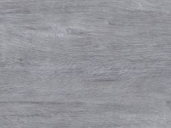 Tarkett Starfloor Click 30 PLUS 36002001 Country Oak Cold Grey