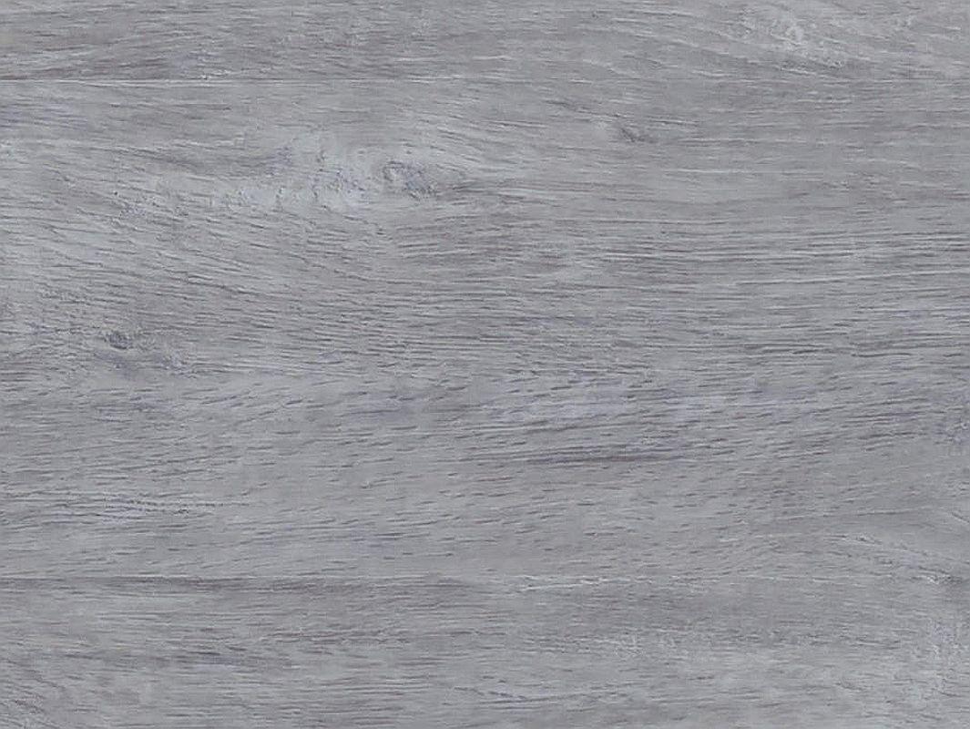 Tarkett Starfloor Click 30 PLUS 36002001 Country Oak Cold Grey