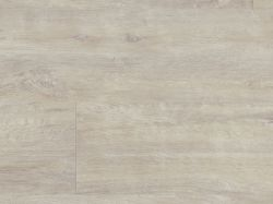 Tarkett Starfloor Click 30 PLUS 36002002 Country Oak Light Beige