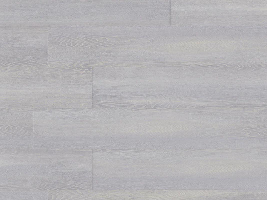 Tarkett Starfloor Click 30 PLUS 36002004 Charm Oak Cold Grey