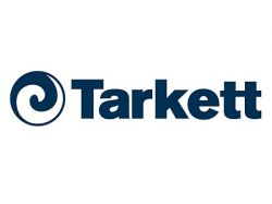 Tarkett Starfloor Click 30 PLUS