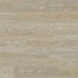 Tarkett Starfloor Click 55 35950014 Brushed Pine Grey