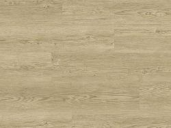 Tarkett Starfloor Click 55 35950015 Brushed Pine Natural