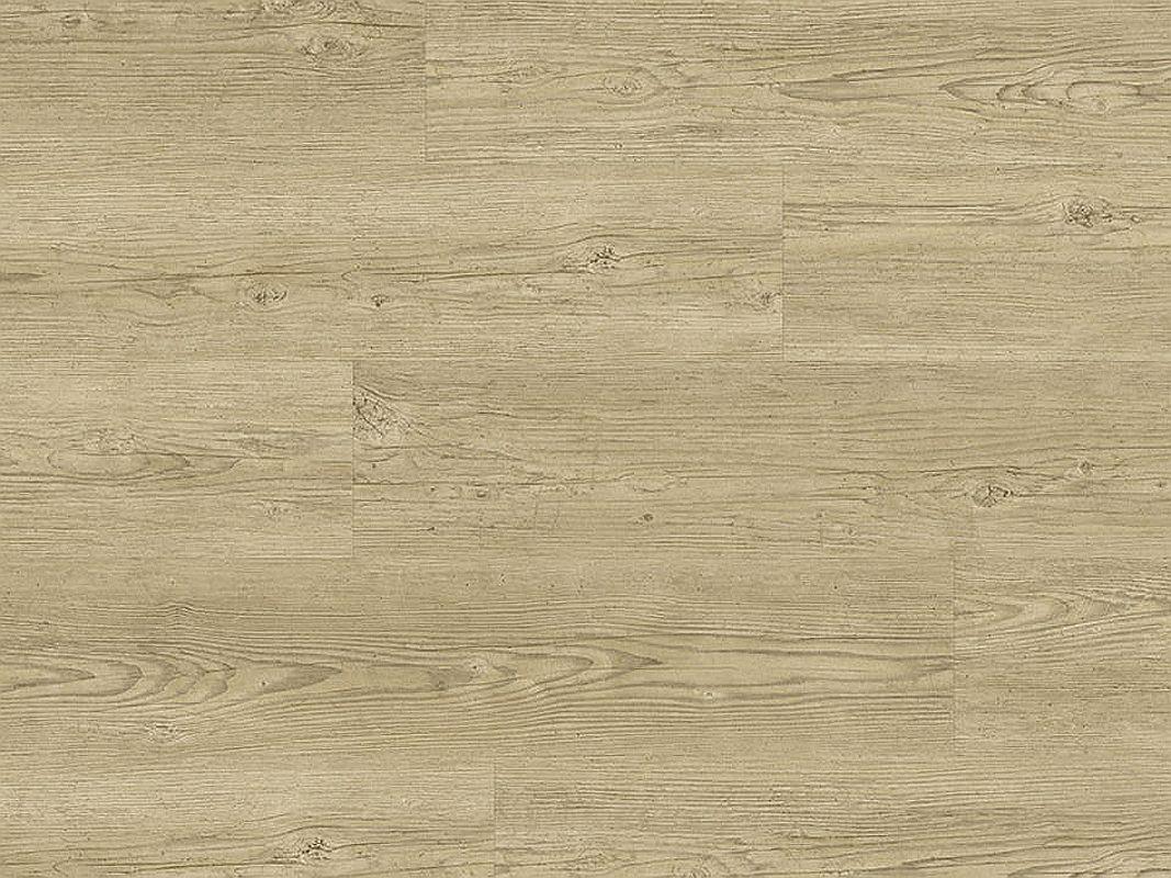 Tarkett Starfloor Click 55 35950015 Brushed Pine Natural