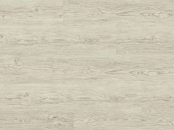 Tarkett Starfloor Click 55 35950016 Brushed Pine White