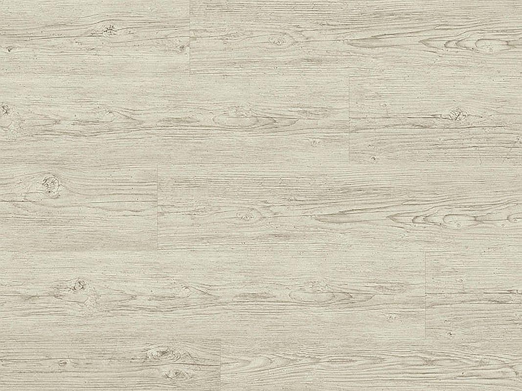 Tarkett Starfloor Click 55 35950016 Brushed Pine White
