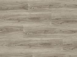 Tarkett Starfloor Click 55 35950024 English Oak Beige