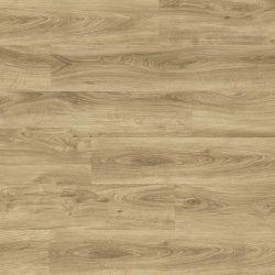Tarkett Starfloor Click 55 35950027 English Oak Natural