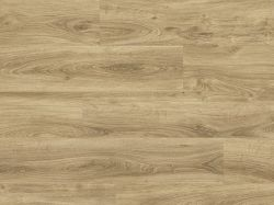 Tarkett Starfloor Click 55 35950027 English Oak Natural