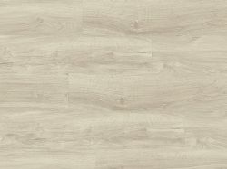 Tarkett Starfloor Click 55 35950028 English Oak Light Beige